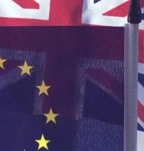 UK Sondaggi