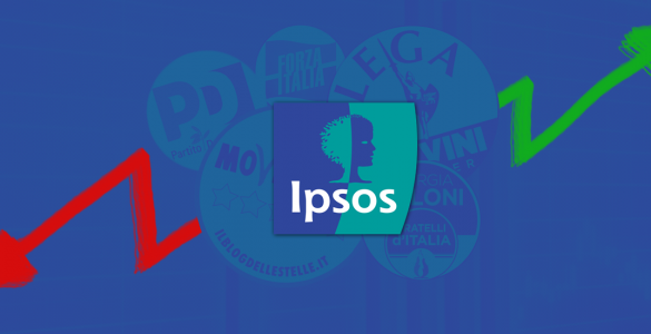 Sondaggi Politici Elettorali Ipsos