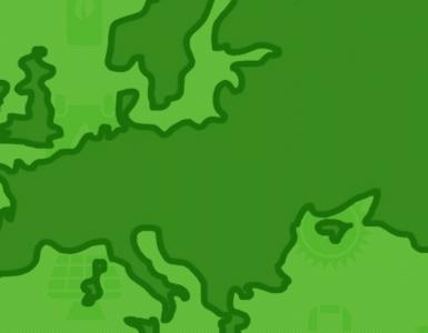 Verdi Europa