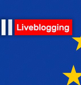Diretta Elezioni europee 2019