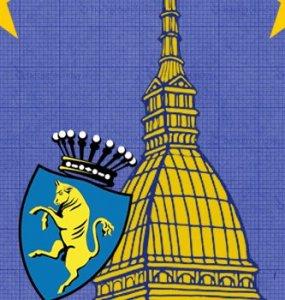 Torino voto 2019