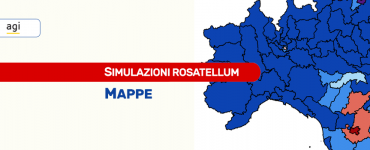 Rosatellum Mappe