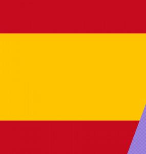 Sondaggi Spagna