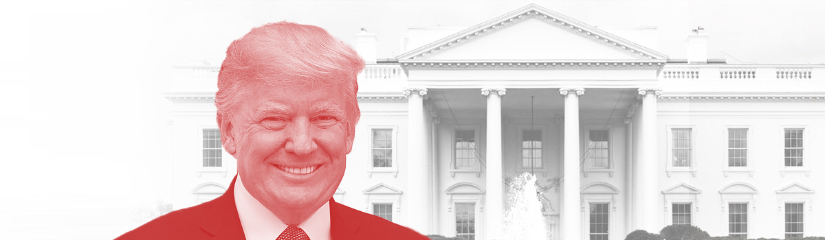 Trump primarie repubblicane