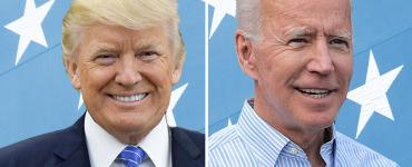 Elezioni USA quando sapremo il vincitore