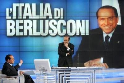 Bruno_Vespa_con_Silvio_Berlusconi