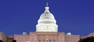 Capitol_Hill_400