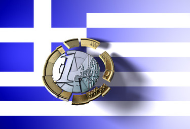 Euro_Grecia_Crac