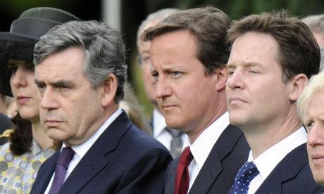 Gordon-Brown-David-Camero-001