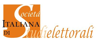 Logo_SISE