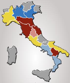 MappaItaliaPaolo