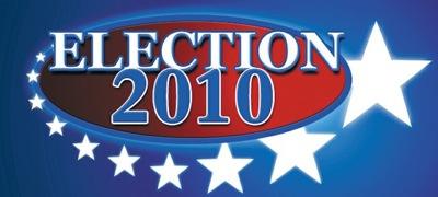 USA_elezioni2010