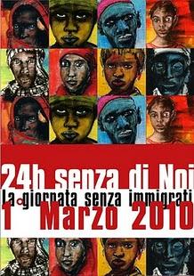 chiusi_immigrati1