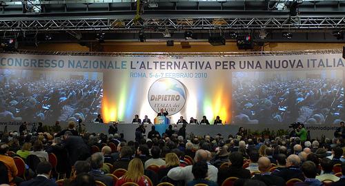 congressoidv2