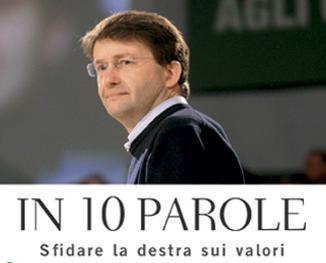 franceschini_10parole