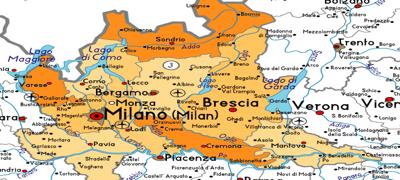 milano_eugenio_thumb