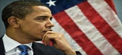 obama_sconfitto